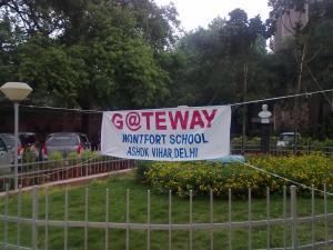 G@teway 2010