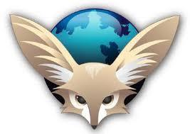 Firefox-Namoroka